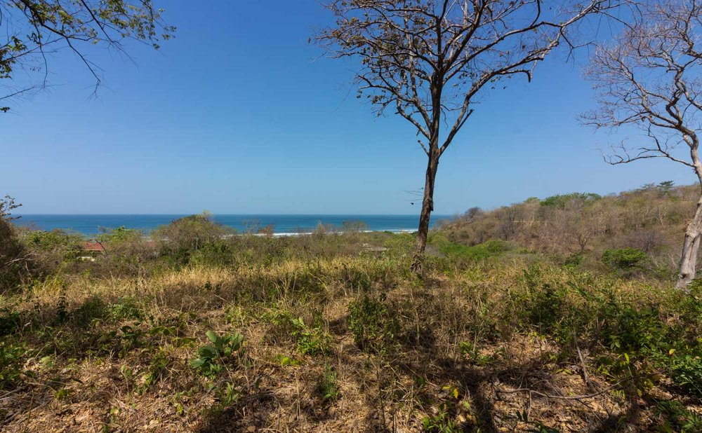 1.35 acres | 5478 sqm | Ocean View