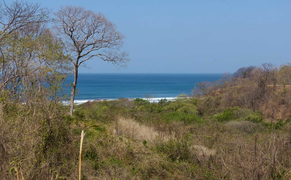 1.26 acres | 5112 sqm | Ocean View