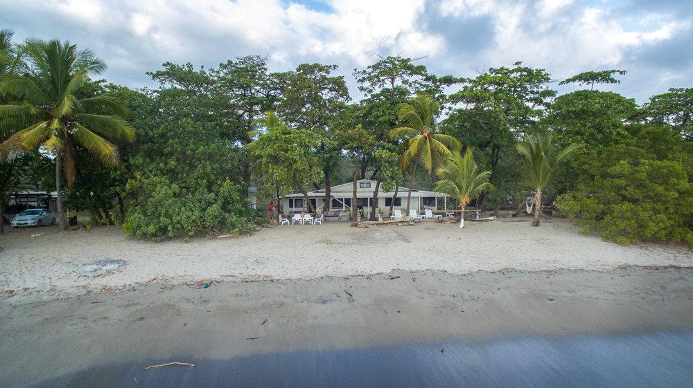 Casa-Pacifica-Wanderlust-Real-Estate-Nosara-1.jpg