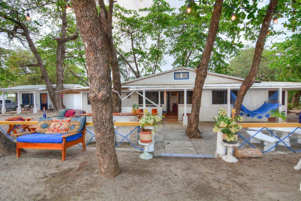 Casa-Pacifica-Wanderlust-Real-Estate-Nosara-11.jpg