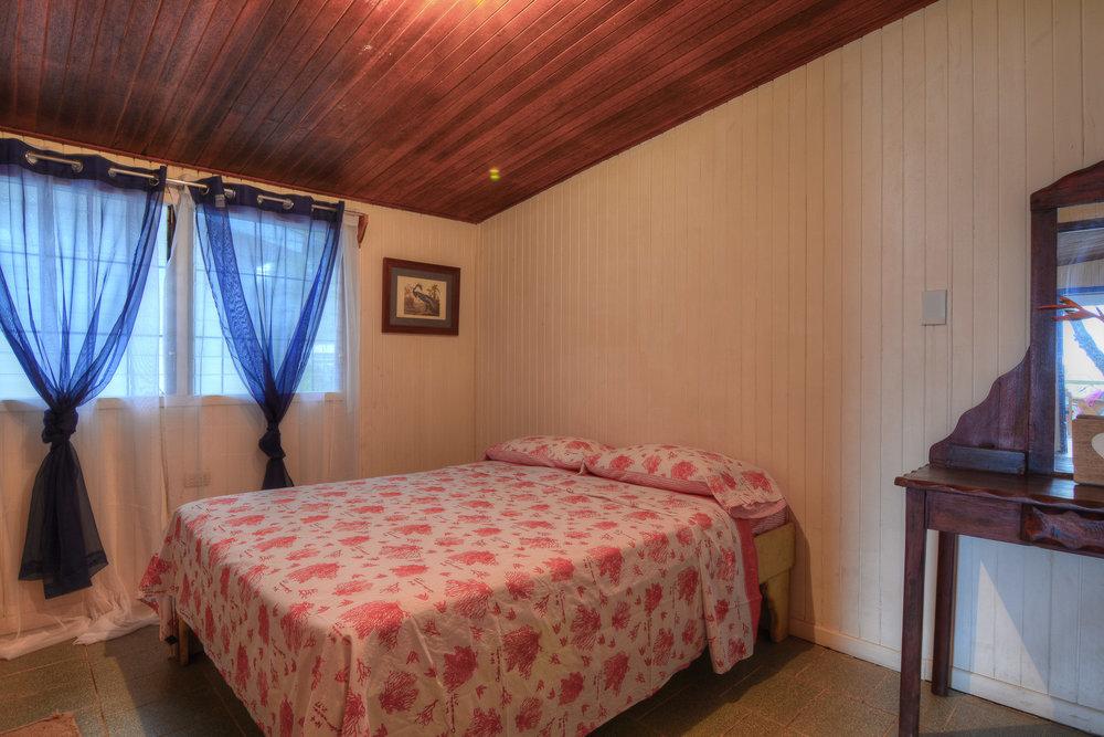 Casa-Pacifica-Wanderlust-Real-Estate-Nosara-36.jpg