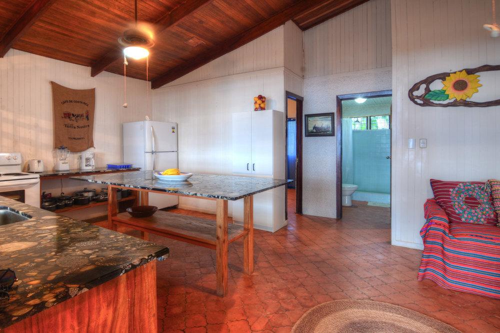 Casa-Pacifica-Wanderlust-Real-Estate-Nosara-38.jpg