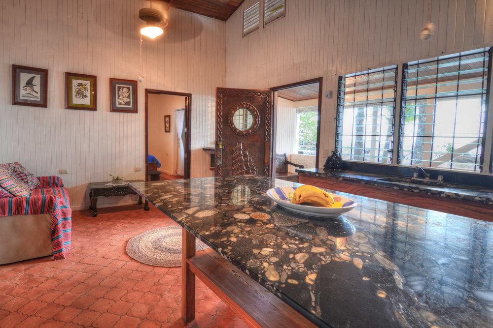 Casa-Pacifica-Wanderlust-Real-Estate-Nosara-40.jpg