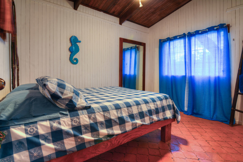 Casa-Pacifica-Wanderlust-Real-Estate-Nosara-42.jpg