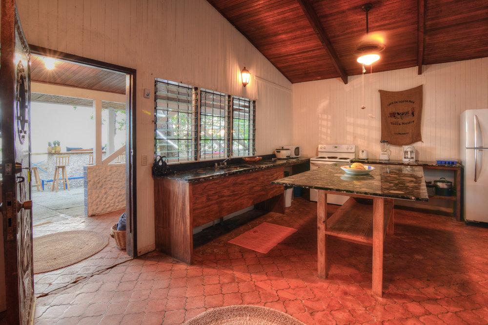 Casa-Pacifica-Wanderlust-Real-Estate-Nosara-46.jpg