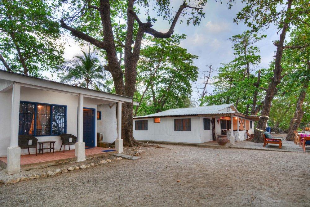 Casa-Pacifica-Wanderlust-Real-Estate-Nosara-57.jpg