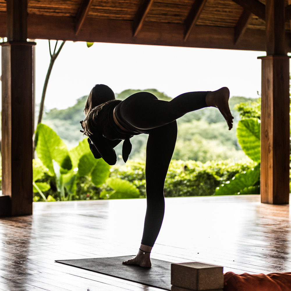 Yoga-Wanderlust-Realty-Real-Estate-Nosara-Costa-Rica-1.jpg