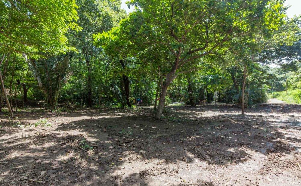0.20 acres | 831 m2 | Walk to Beach