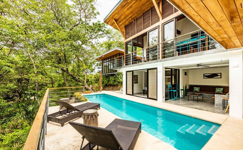 Canopy-House-Wanderlust-Realty-Real-Estate-Rental-Nosara-Costa-Rica-3.jpg