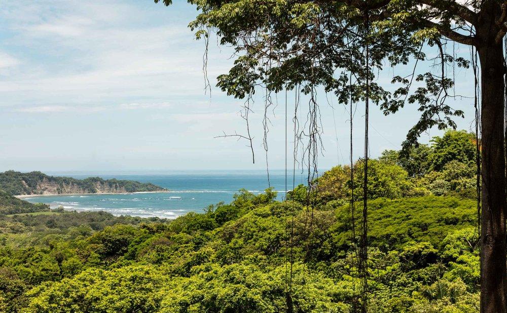 0.49 acres | 1920 sq m. | Amazing Ocean Views