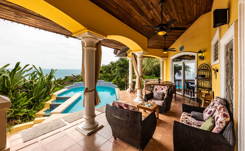 Villa-Gullwing-Wanderlust-Realty-Real-Estate-Retals-Nosara-Costa-Rica-4.jpg