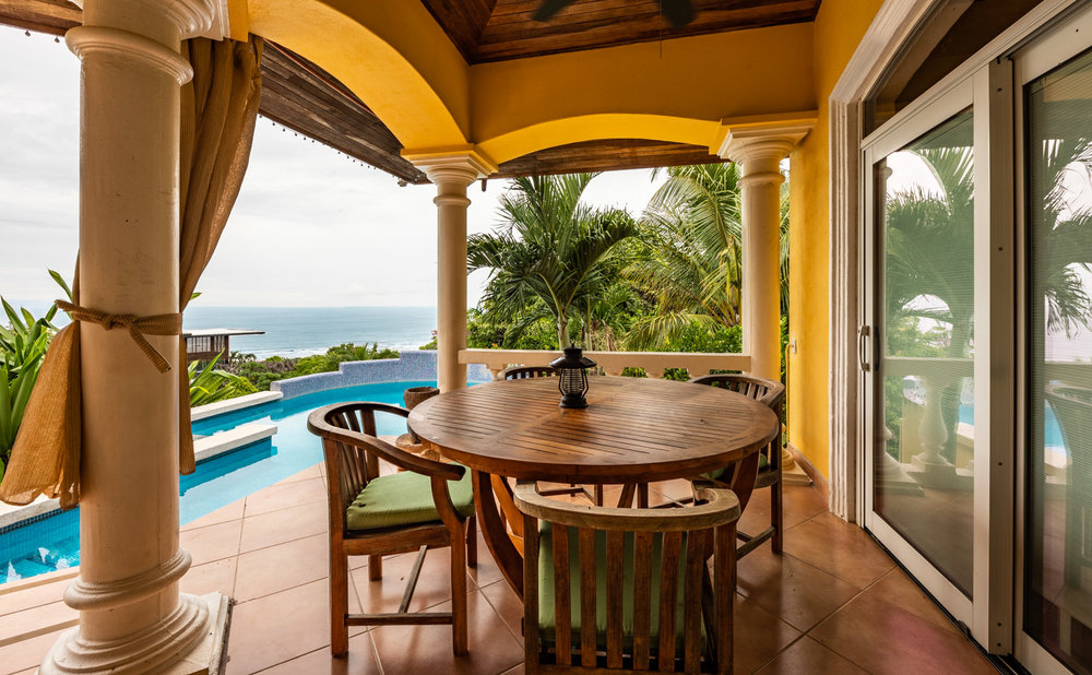 Villa-Gullwing-Wanderlust-Realty-Real-Estate-Retals-Nosara-Costa-Rica-5.jpg