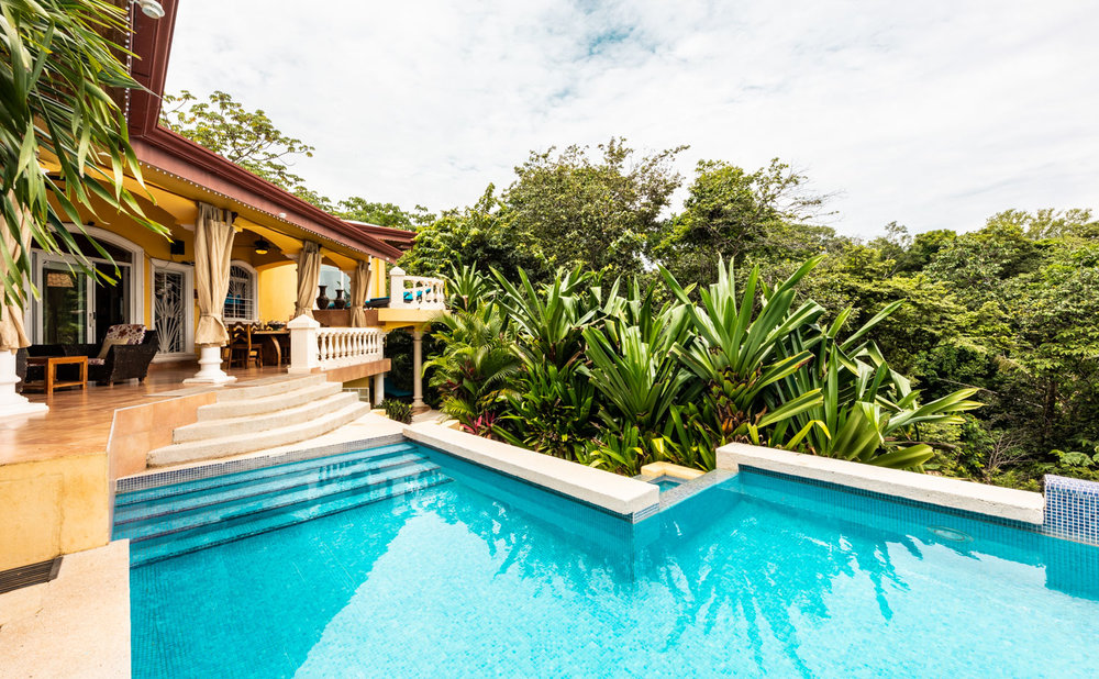 Villa-Gullwing-Wanderlust-Realty-Real-Estate-Retals-Nosara-Costa-Rica-6.jpg