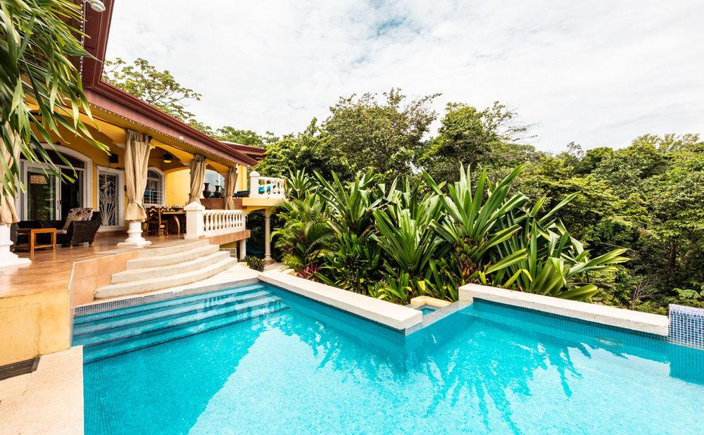 Villa-Gullwing-Wanderlust-Realty-Real-Estate-Retals-Nosara-Costa-Rica-6.jpg