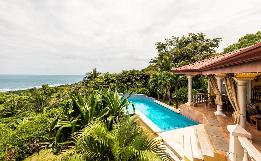 Villa-Gullwing-Wanderlust-Realty-Real-Estate-Retals-Nosara-Costa-Rica-7.jpg