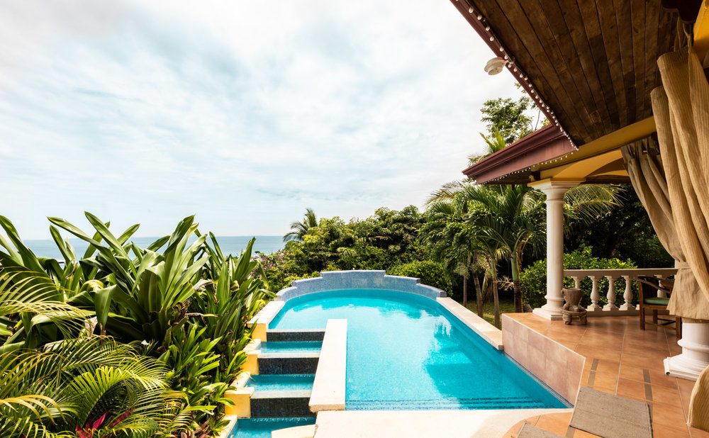 Villa-Gullwing-Wanderlust-Realty-Real-Estate-Retals-Nosara-Costa-Rica-8.jpg