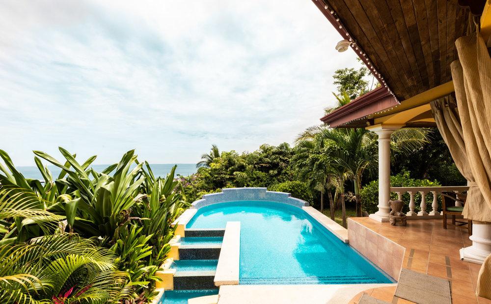 Villa-Gullwing-Wanderlust-Realty-Real-Estate-Retals-Nosara-Costa-Rica-8.jpg