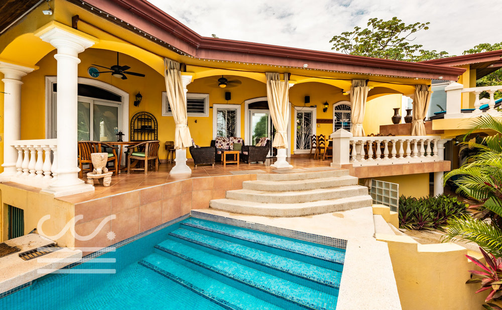 Villa-Gullwing-Wanderlust-Realty-Real-Estate-Retals-Nosara-Costa-Rica-2.jpg
