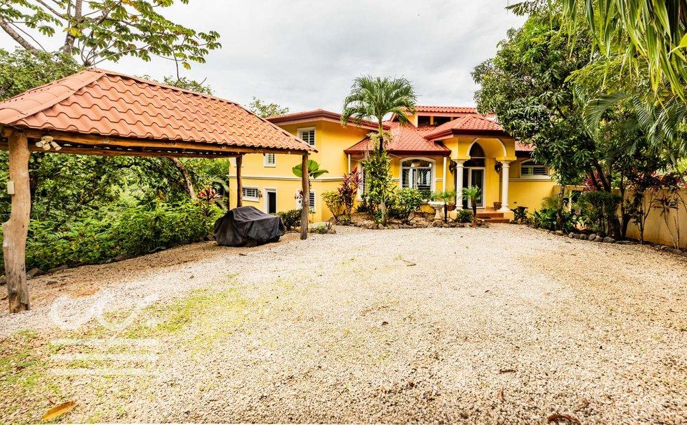 Villa-Gullwing-Wanderlust-Realty-Real-Estate-Retals-Nosara-Costa-Rica-1.jpg