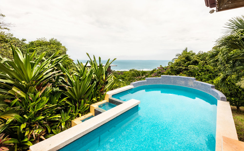 Villa-Gullwing-Wanderlust-Realty-Real-Estate-Retals-Nosara-Costa-Rica-9.jpg