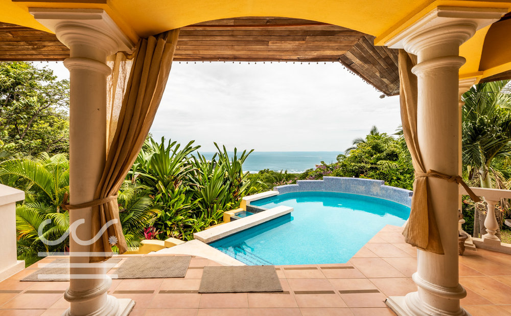 Villa-Gullwing-Wanderlust-Realty-Real-Estate-Retals-Nosara-Costa-Rica-3.jpg