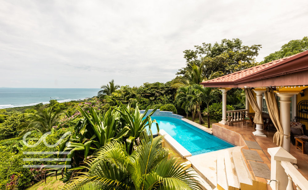 Villa-Gullwing-Wanderlust-Realty-Real-Estate-Retals-Nosara-Costa-Rica-7.jpg