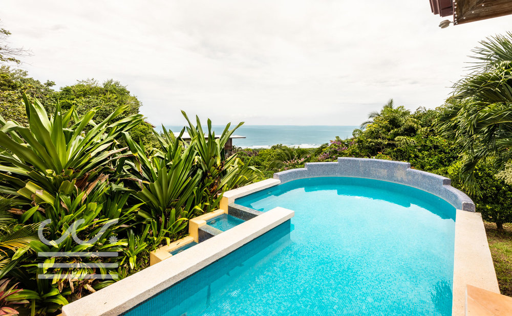 Villa-Gullwing-Wanderlust-Realty-Real-Estate-Retals-Nosara-Costa-Rica-9.jpg