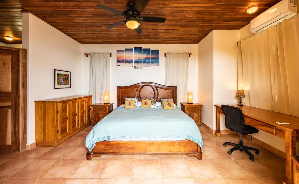 Villa-Gullwing-Wanderlust-Realty-Real-Estate-Retals-Nosara-Costa-Rica-16.jpg