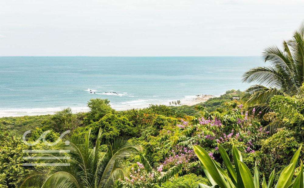 Villa-Gullwing-Wanderlust-Realty-Real-Estate-Retals-Nosara-Costa-Rica-10.jpg