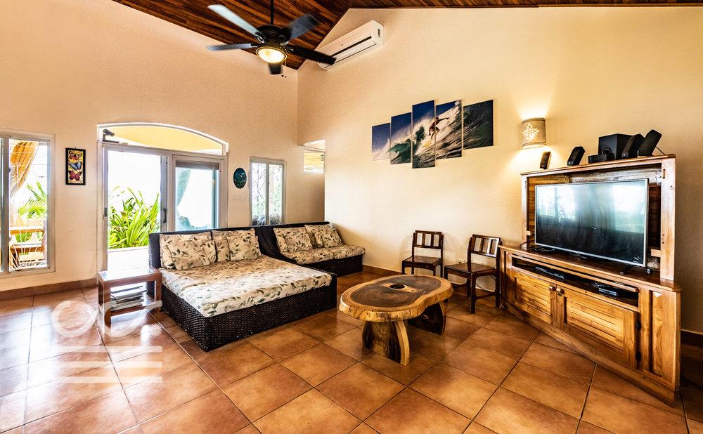 Villa-Gullwing-Wanderlust-Realty-Real-Estate-Retals-Nosara-Costa-Rica-11.jpg