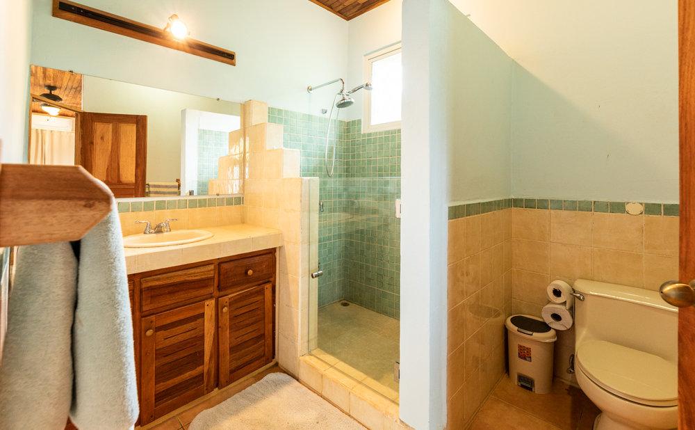 Villa-Gullwing-Wanderlust-Realty-Real-Estate-Retals-Nosara-Costa-Rica-19.jpg