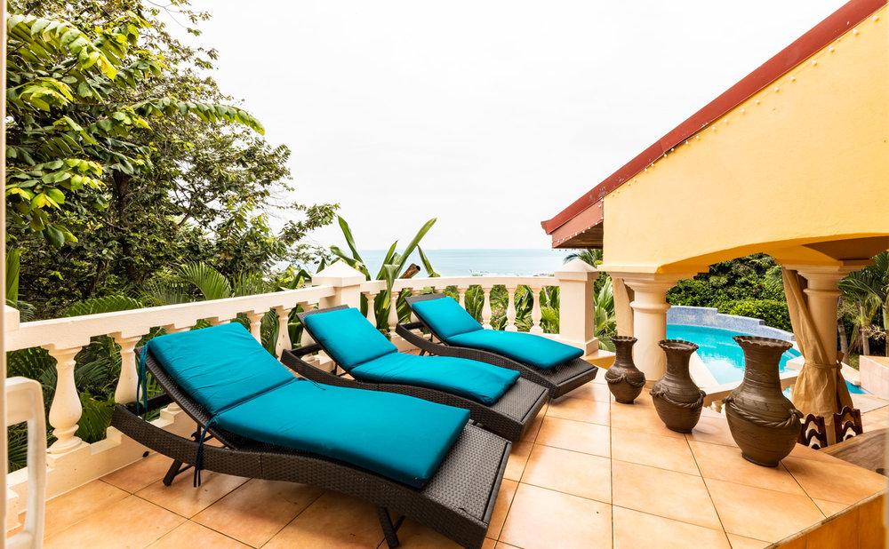 Villa-Gullwing-Wanderlust-Realty-Real-Estate-Retals-Nosara-Costa-Rica-18.jpg