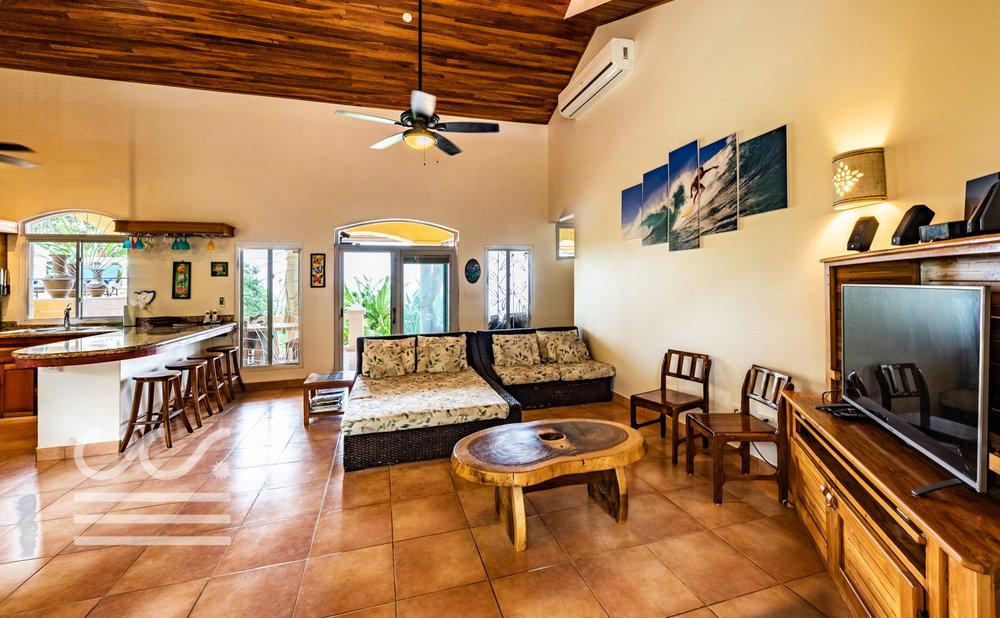 Villa-Gullwing-Wanderlust-Realty-Real-Estate-Retals-Nosara-Costa-Rica-12.jpg