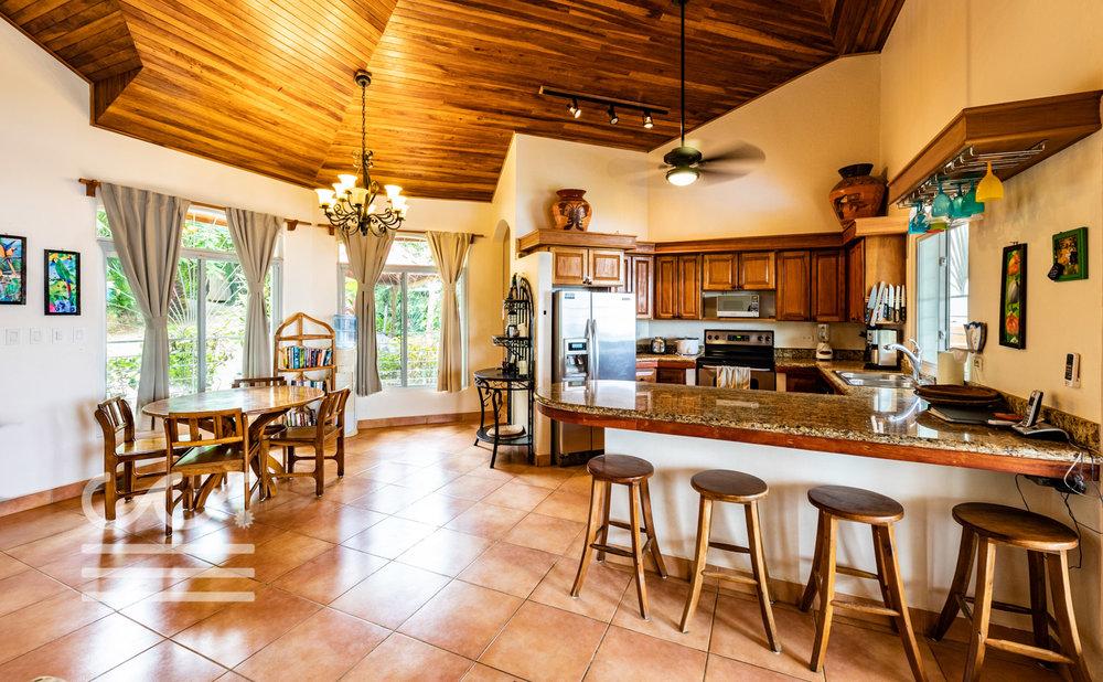 Villa-Gullwing-Wanderlust-Realty-Real-Estate-Retals-Nosara-Costa-Rica-13.jpg