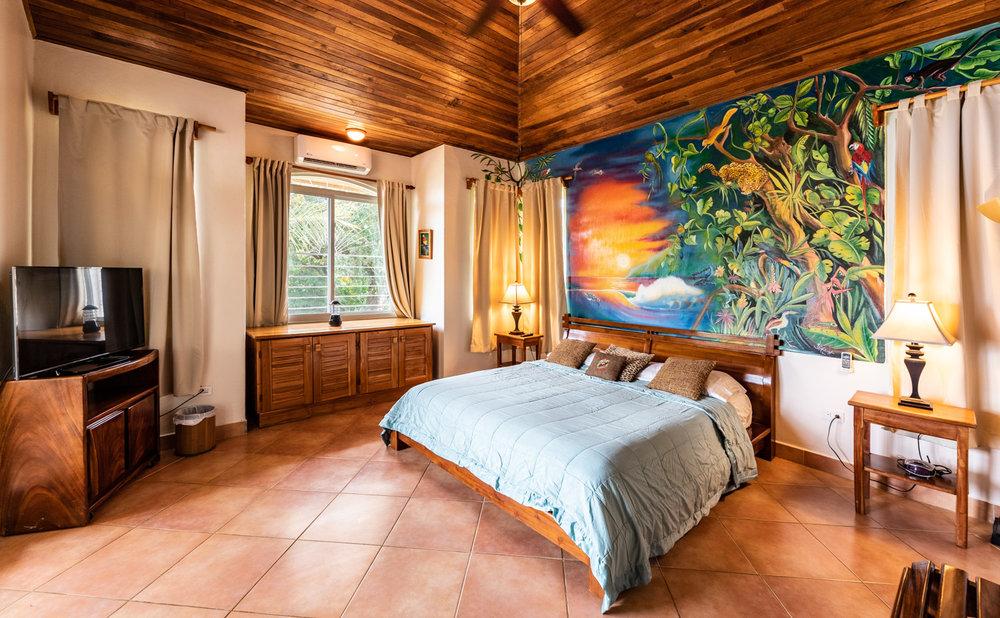 Villa-Gullwing-Wanderlust-Realty-Real-Estate-Retals-Nosara-Costa-Rica-20.jpg