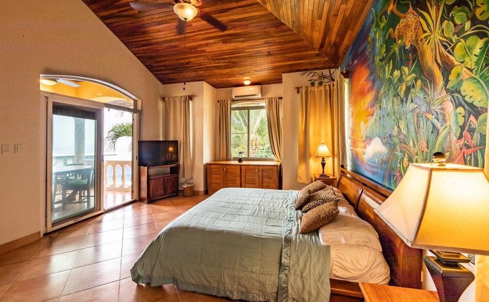 Villa-Gullwing-Wanderlust-Realty-Real-Estate-Retals-Nosara-Costa-Rica-21.jpg