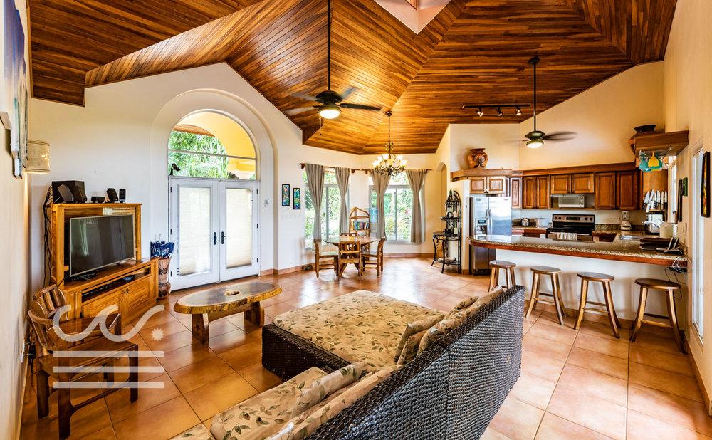 Villa-Gullwing-Wanderlust-Realty-Real-Estate-Retals-Nosara-Costa-Rica-14.jpg
