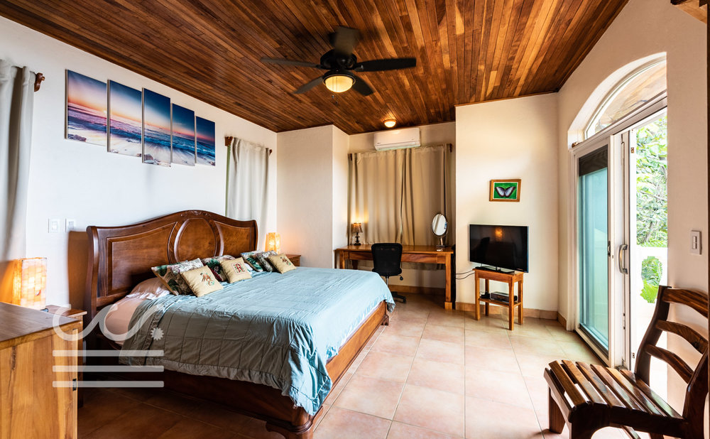 Villa-Gullwing-Wanderlust-Realty-Real-Estate-Retals-Nosara-Costa-Rica-15.jpg