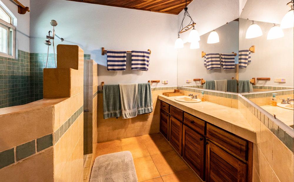 Villa-Gullwing-Wanderlust-Realty-Real-Estate-Retals-Nosara-Costa-Rica-22.jpg