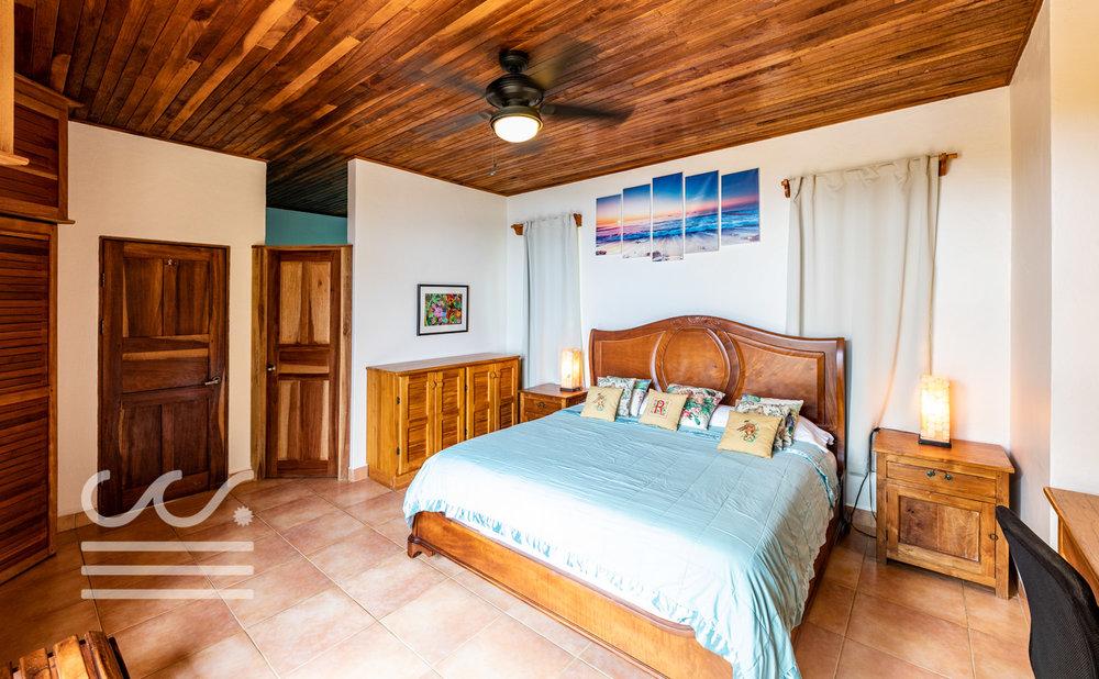 Villa-Gullwing-Wanderlust-Realty-Real-Estate-Retals-Nosara-Costa-Rica-17.jpg