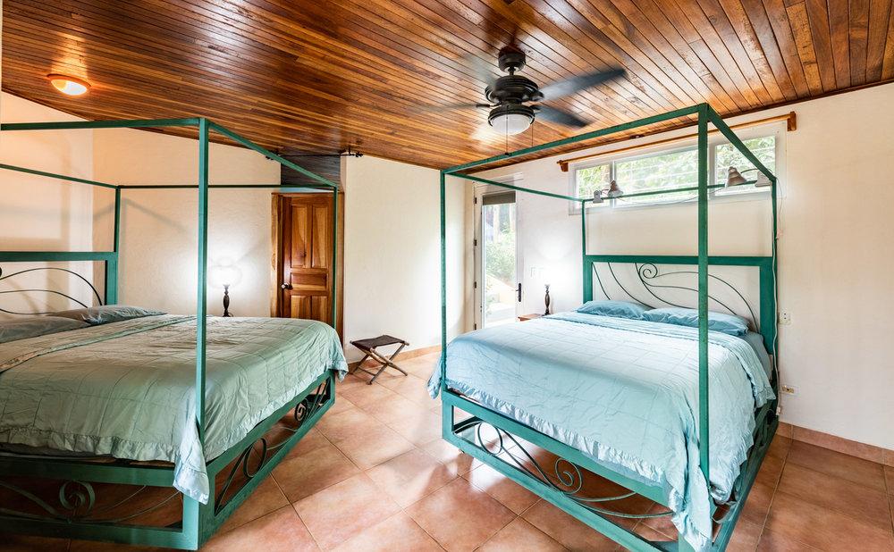 Villa-Gullwing-Wanderlust-Realty-Real-Estate-Retals-Nosara-Costa-Rica-24.jpg