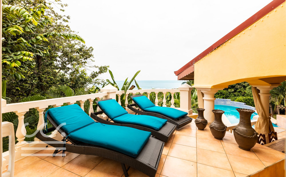 Villa-Gullwing-Wanderlust-Realty-Real-Estate-Retals-Nosara-Costa-Rica-18.jpg