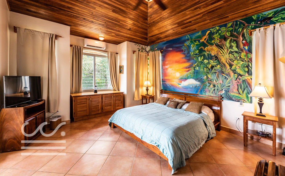 Villa-Gullwing-Wanderlust-Realty-Real-Estate-Retals-Nosara-Costa-Rica-20.jpg