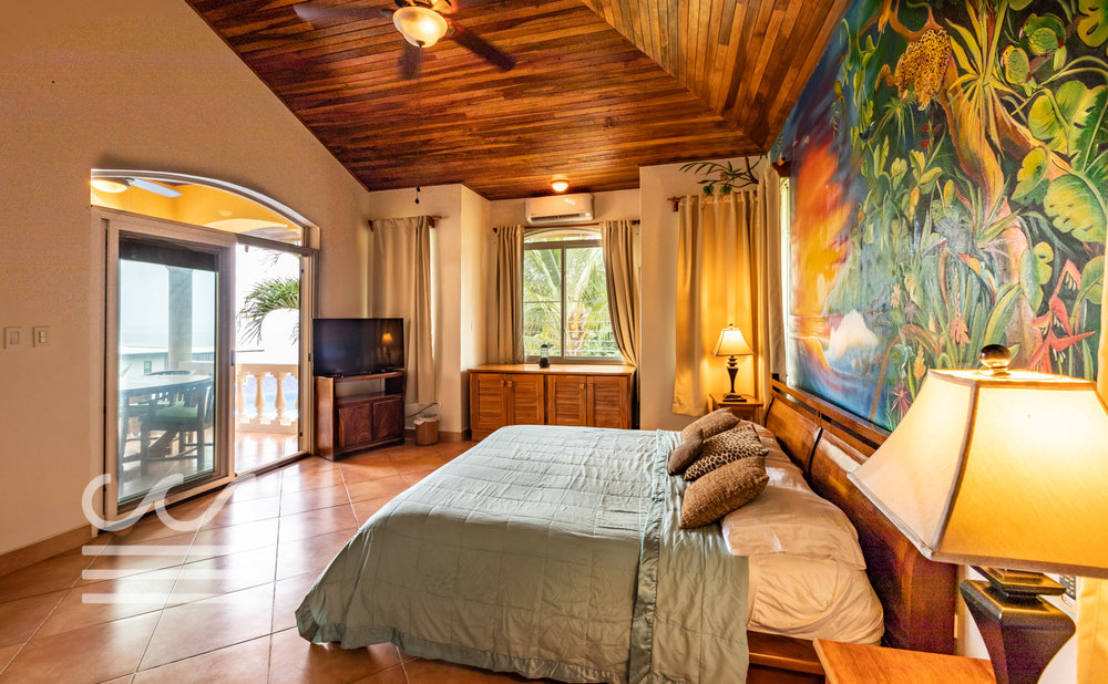 Villa-Gullwing-Wanderlust-Realty-Real-Estate-Retals-Nosara-Costa-Rica-21.jpg