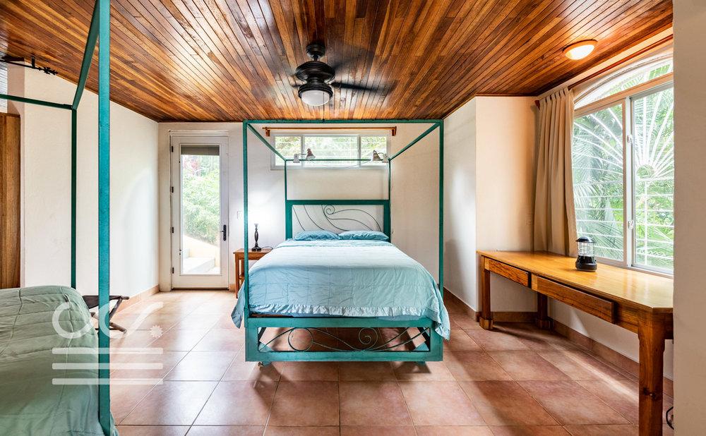 Villa-Gullwing-Wanderlust-Realty-Real-Estate-Retals-Nosara-Costa-Rica-23.jpg