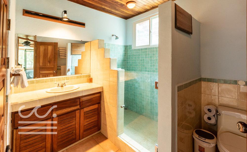 Villa-Gullwing-Wanderlust-Realty-Real-Estate-Retals-Nosara-Costa-Rica-25.jpg