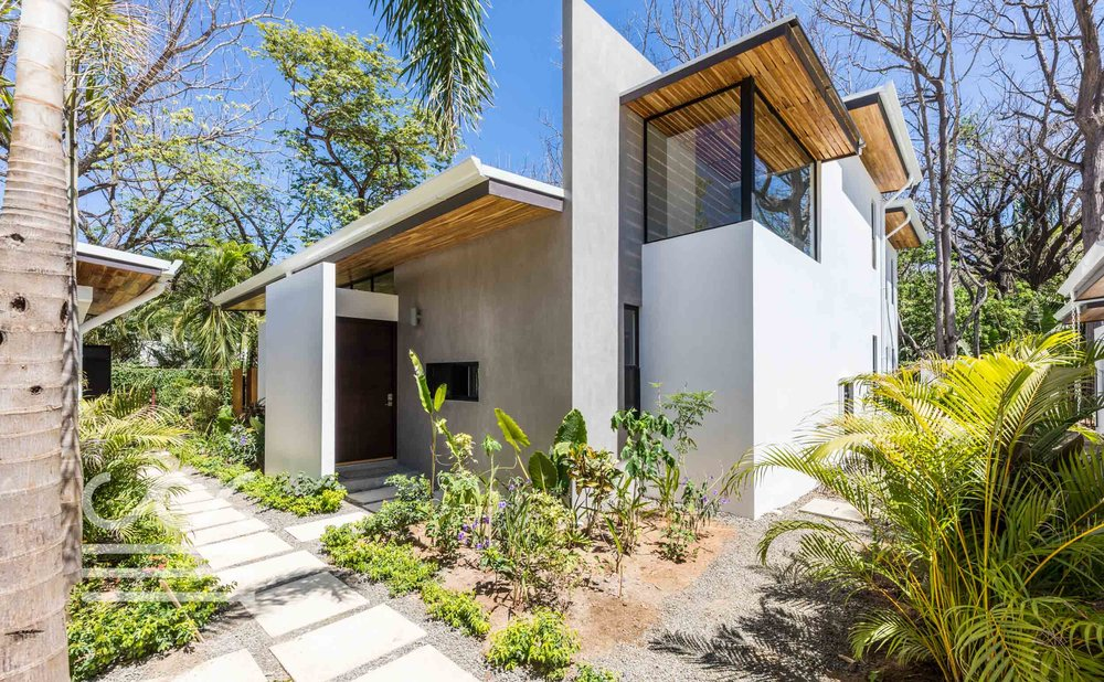 Flow-Project-Wanderlust-Realty-Real-Estate-Nosara-Costa-Rica-3.jpg