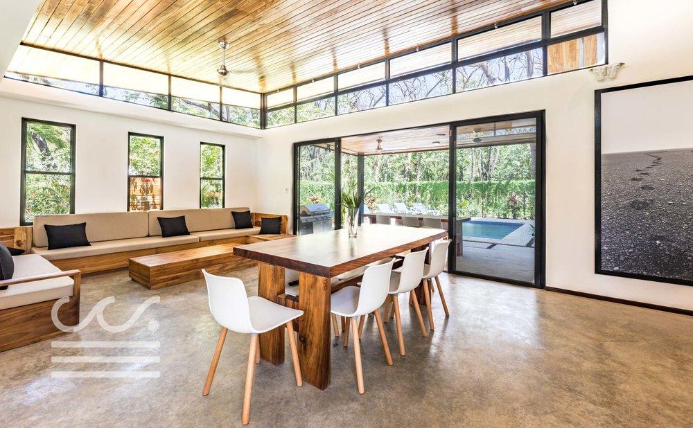 Flow-Project-Wanderlust-Realty-Real-Estate-Nosara-Costa-Rica-5.jpg