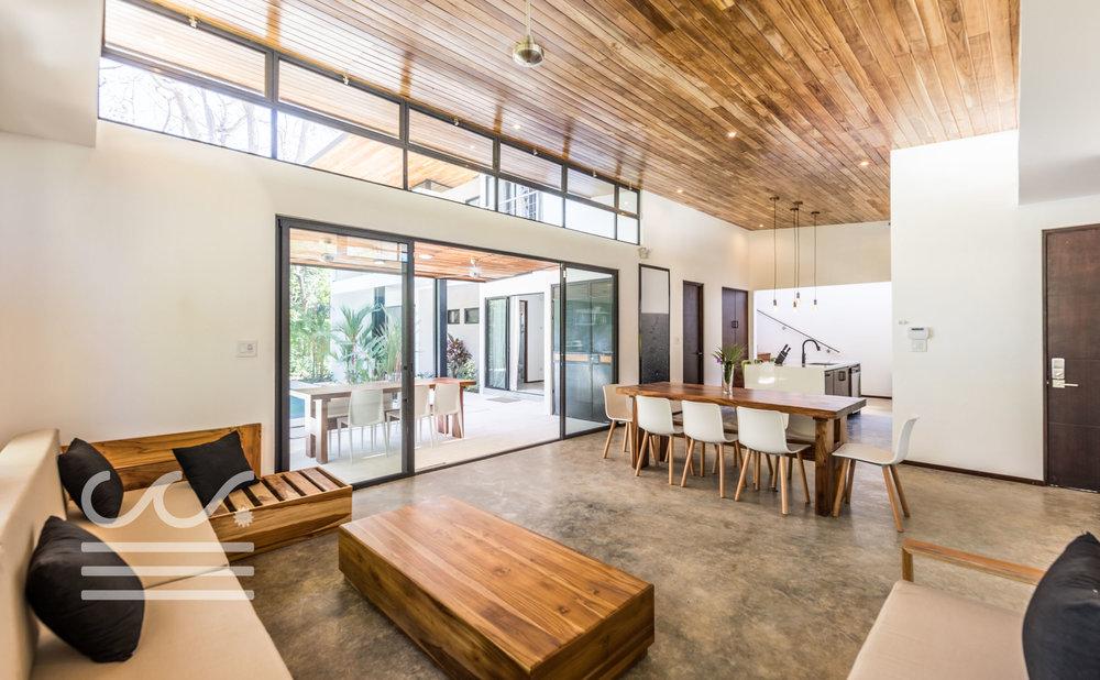 Flow-Project-Wanderlust-Realty-Real-Estate-Nosara-Costa-Rica-6.jpg