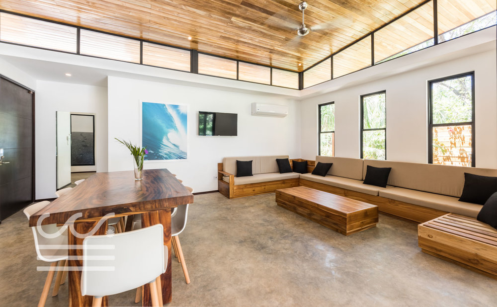 Flow-Project-Wanderlust-Realty-Real-Estate-Nosara-Costa-Rica-7.jpg